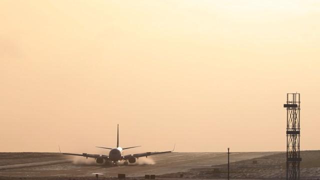 Vinci Aeroportos com 148,9 milhões de passageiros em 2017