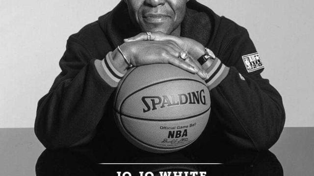 NBA: Morreu antiga estrela dos Boston Celtics