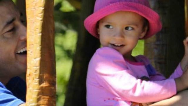 Menina lusodescendente que morreu atropelada tinha sobrevivido a cancro