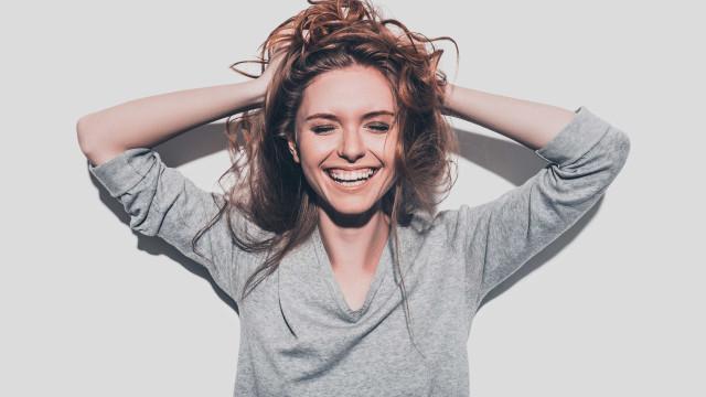 Cinco formas de estimular o crescimento do cabelo