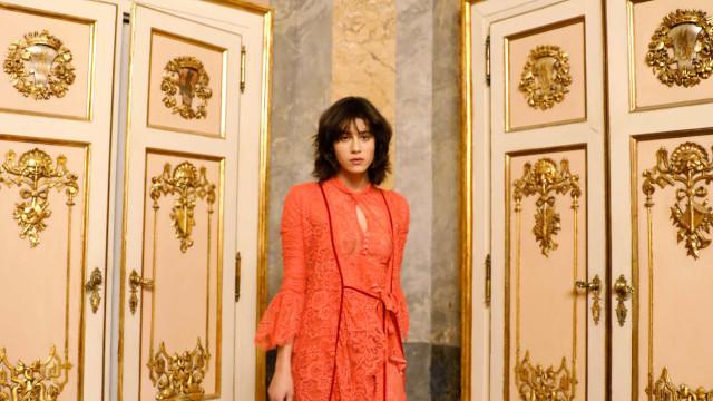 Semana da Moda de Milão: Adivinhe que cor marcou os looks de streetsyle