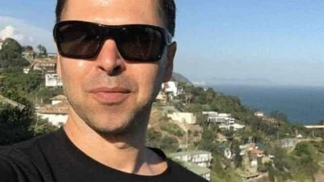 Atropelamento em Copacabana: Condutor alega ataque epilético