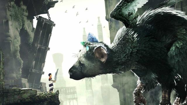 Nova promoção da PlayStation coloca jogos abaixo dos 20 euros
