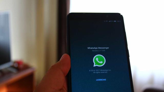 WhatsApp Business irá cobrar por determinados serviços