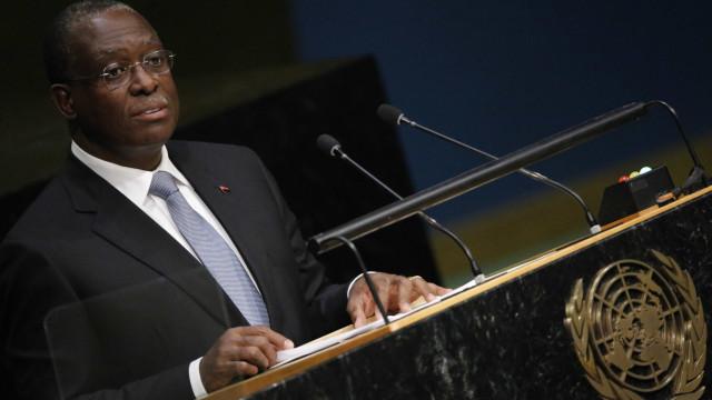 """Jornal de Angola diz que Justiça tomou """"decisão sensata"""" sobre processo"""