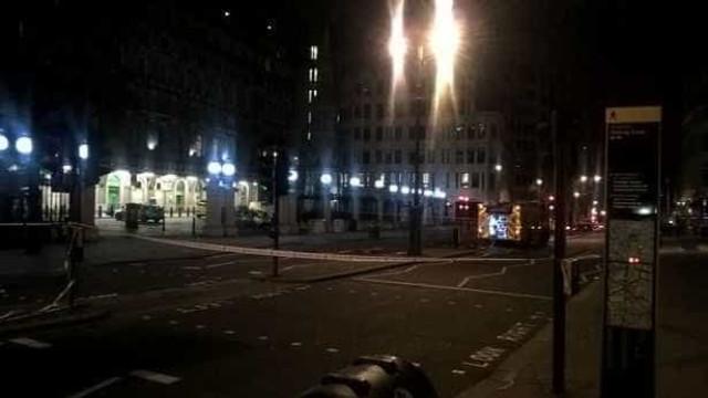 Fuga de gás obriga a evacuar discoteca e hotel. Instalou-se o pânico
