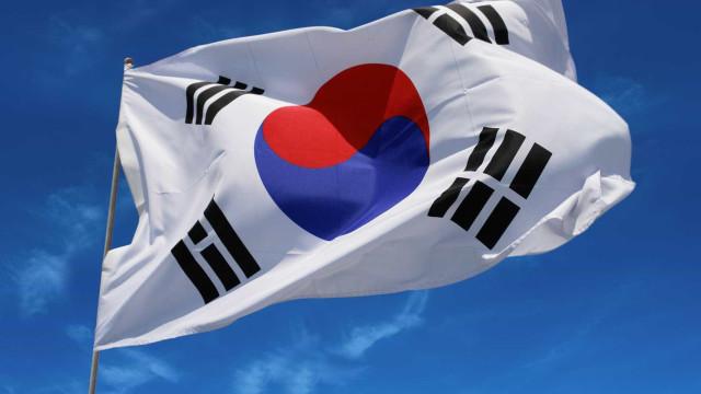 Empresa obrigada a indemnizar quatro sul-coreanos por trabalhos forçados
