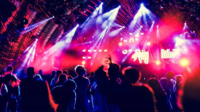 Nem só de dança se fará o Lisboa Dance Festival