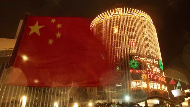 Macau revoga 275 leis e decretos-leis da administração portuguesa