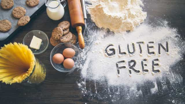 Cuidado, dieta sem glúten pode não ser a mais saudável