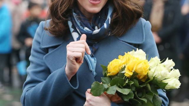 Oito regras de estilo que a realeza britânica é obrigada a seguir