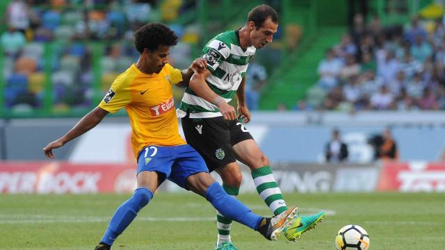 Com a lesão de Krovinovic, Benfica já tem novo 'alvo'