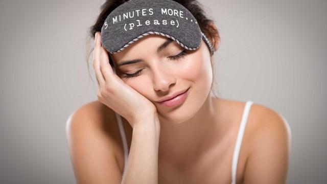 A sesta ajuda a repor o sono perdido?