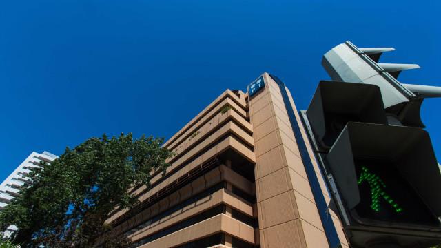 Prisa terá desistido de acordo com a Altice para venda da TVI