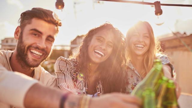 As marcas estão cada vez mais sustentáveis e a culpa é dos Millennials
