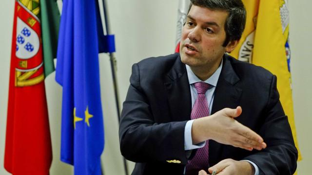 Freguesias debatem reorganização que inclua processo de regionalização