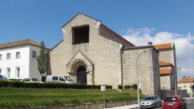 Luxo português mostra-se até domingo no Convento de S. Francisco