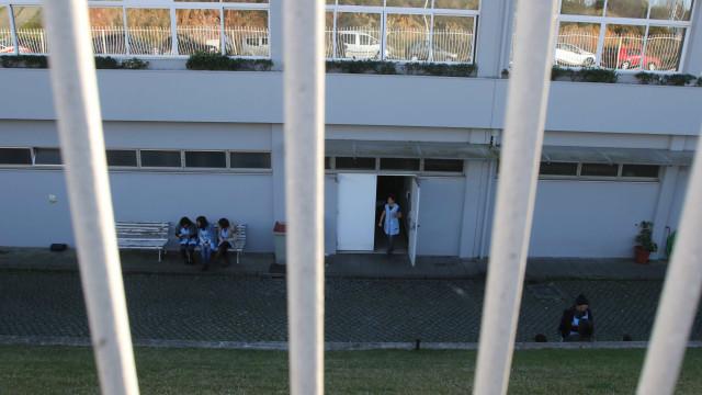 Famalicão: Autarquia arranja emprego para 350 funcionários da Ricon