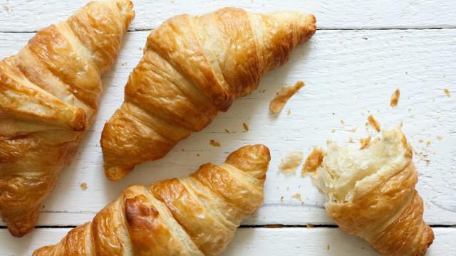 Dia Internacional do Croissant: Afinal este pão não é francês