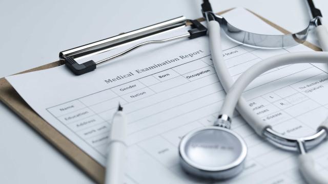 São estes os países com os melhores serviços de saúde