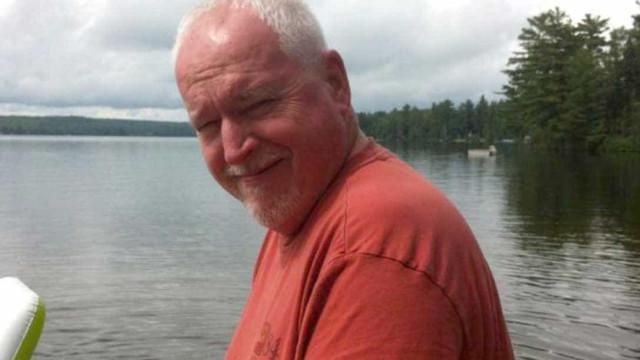 Jardineiro assassino em série escondia corpos das vítimas em vasos