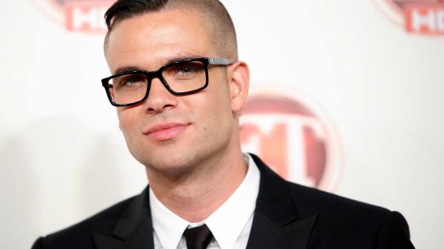 Morreu ator de 'Glee' que estava acusado de posse de pornografia infantil