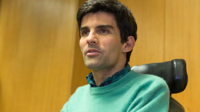 Associação Salvador põe Tribunal de Leiria em… tribunal