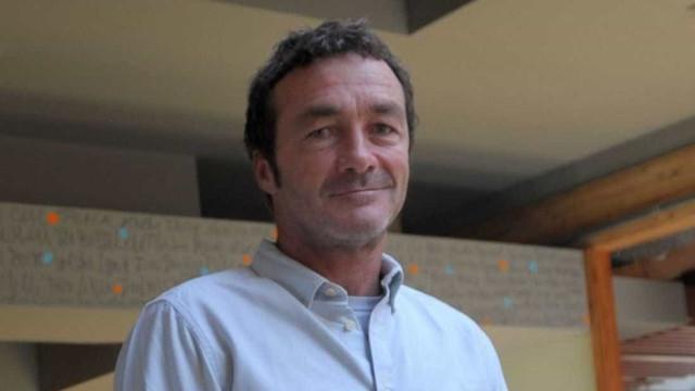 CEO da Quiksilver desapareceu no mar em França