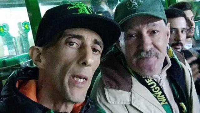 Morreu Daniel, o emigrante português que gerou onda de solidariedade