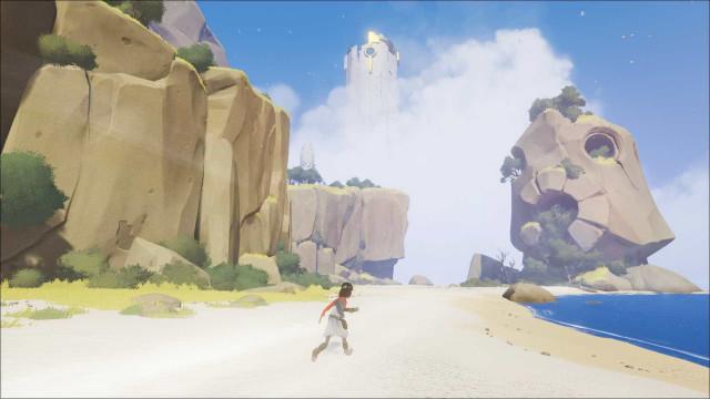 PlayStation já revelou os dois jogos grátis para fevereiro