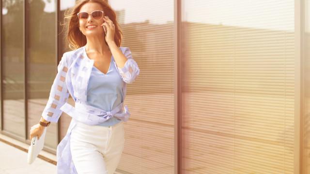 Autoestima: O que pode fazer diariamente para melhorar a sua