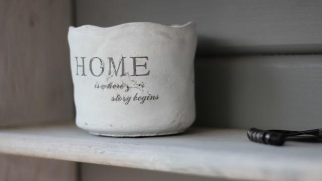 Quatro dicas para revitalizar a sua casa