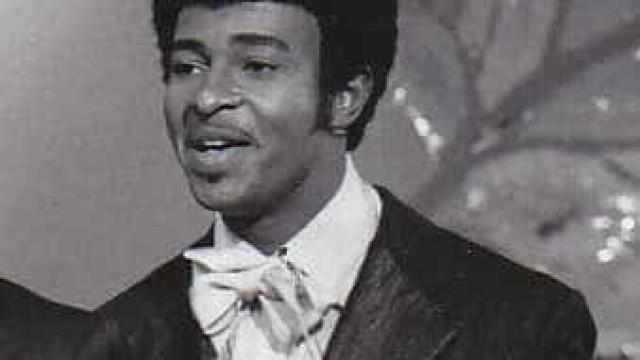 Morreu Dennis Edwards, o vocalista dos Temptations