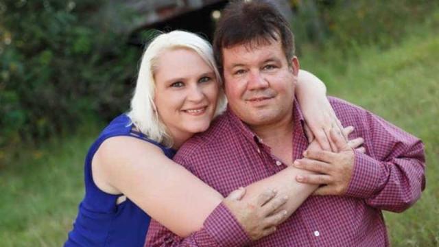 Casal convenceu filho de que tinha cancro para lucrar com donativos