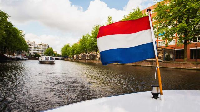 Holanda recusa pedido de britânicos para clarificar direitos europeus