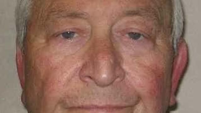 Morreu um dos responsáveis pelo maior assalto de sempre no Reino Unido