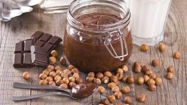 Dia mundial da Nutella: Festeje sem deitar a dieta por água abaixo