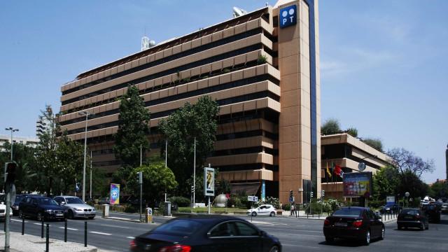 Altice Portugal confirma que chegou a acordo com Nowo sobre dívida da Oni