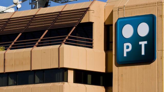 PCP pede ao Governo para impedir compra da Media Capital pela Altice/PT