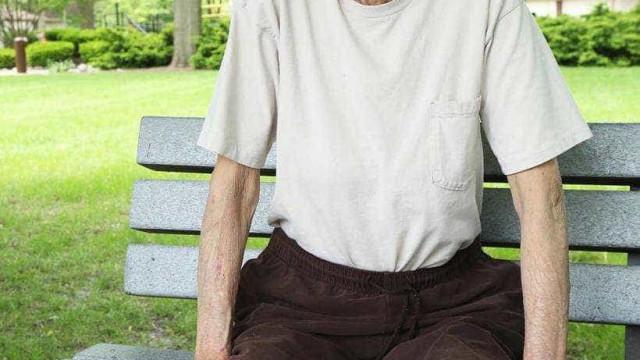 Mulher diz que foi agredida em lar de idosos por ser lésbica
