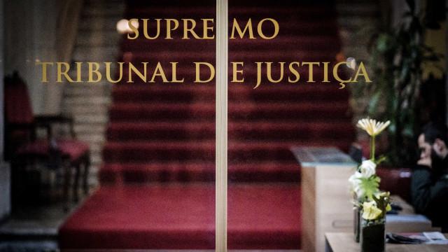 Operação Lex 'trava' promoção de Fátima Galante ao Supremo