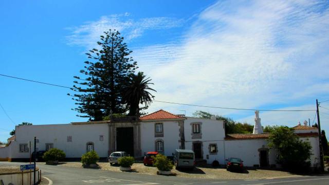 Museu dedicado a D. Pedro e Inês de Castro é inaugurado em Peniche