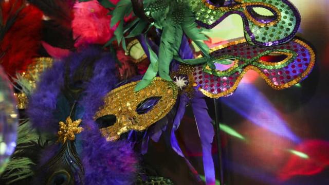 Oba! Um pedaço de Carnaval brasileiro pelas ruas de Lisboa? Saiba onde