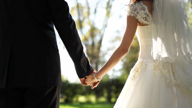 Veja antigos costumes de casamento que já não são seguidos