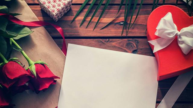 Sete dicas para comemorar o Dia dos Namorados sem gastar muito