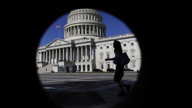 Senado dos EUA aprova resolução que defende o papel da imprensa livre