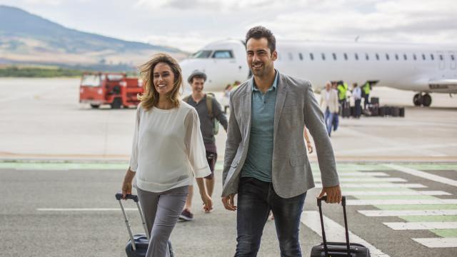 Os destinos de Páscoa preferidos dos portugueses estão 9% mais caros