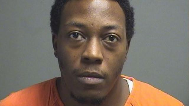 Homem violou irmãs de 14 e 12 anos. Todas ficaram grávidas