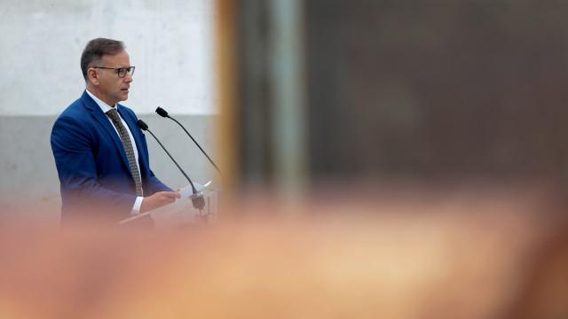 Governo confirma coleção de fotografia do Novo Banco em Coimbra