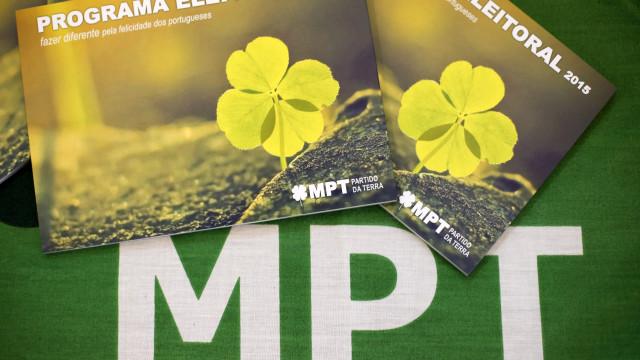 MPT pede intervenção judicial sobre concursos da Câmara do Funchal